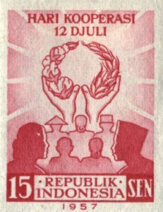 1957_Indonesia_stamp
