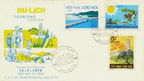 DuLich_VNCH_1974