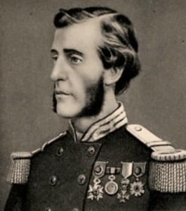 FrancisGarnier
