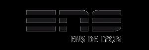 Logo_ENS