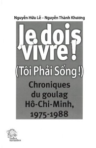 NguyenHuuLe_JeDoisVivre