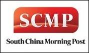 SCMP-logo