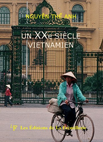 NguyenTheAnh_UnXXeSiècleVietnamien