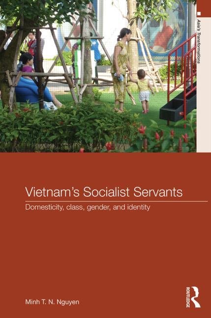 MinhTN_Nguyen_VietnamsSocialistServants