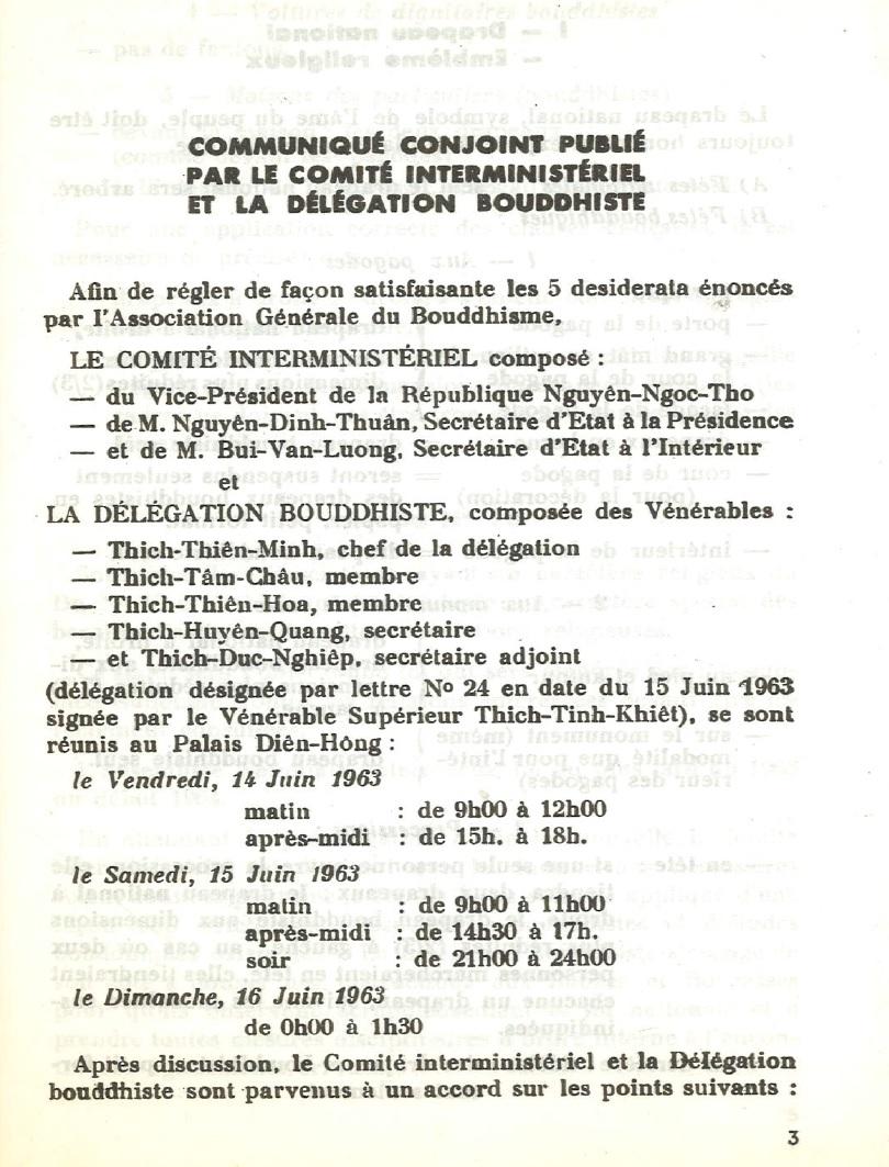 CommuniquéConjoint_1963_1