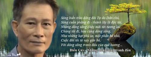 DieuCay-nguyenvanhai-01-danlambao
