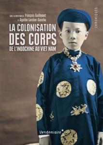 La_colonisation_des_corps