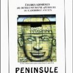 Peninsule_65