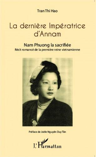 TranThiHao_NamPhuong