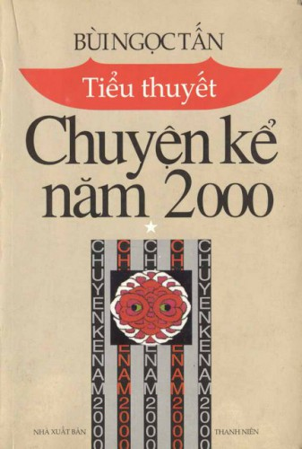 BuiNgocTan_ChuyenKeNam2000