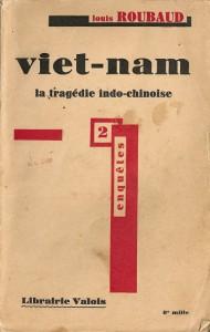 Roubaud_VietNam