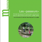 Moussons_24