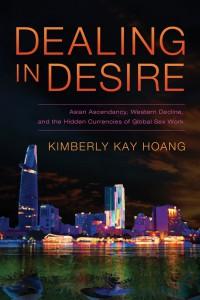 KimberlyKayHoang_DealingInDesire