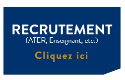 RecrutementParis1