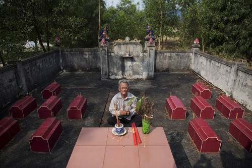 Dans-province-Quang-Binh-au-centre-Vietnam_0