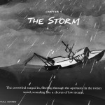 TheBoat_TheStorm_MattHuynh_NamLe