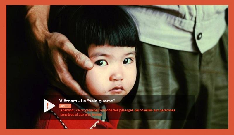 Vietnam_LaSaleGuerre_Arte