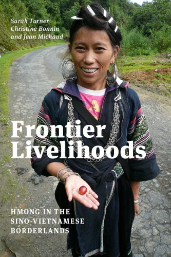 FrontierLivelihoods