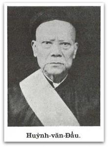 HuynhVanDau