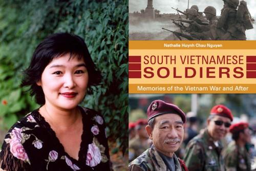 NathalieHuynhChauNguyen_SouthVietnameseSoldiers