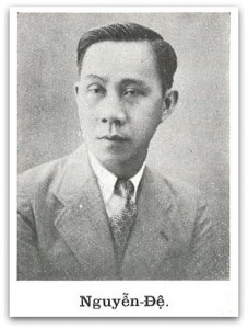 NguyenDe