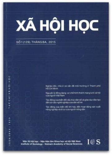 TapChiXaHoiHoc_129_2015