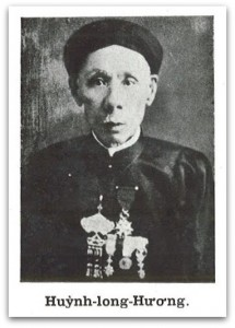 HuynhLongHuong