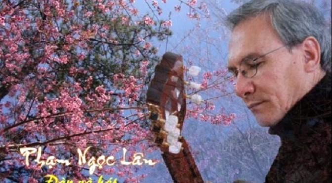 Phạm Ngọc Lân, De père inconnu. Récits sur la vie du Viêt Nam… – CR de lecture par Pierre Brocheux
