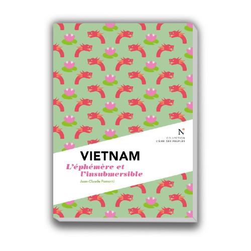 Pomonti_VietnamEphemereInsubmersible