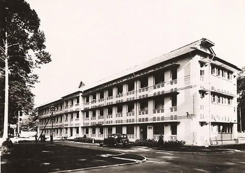 hôpitalLalungBonnaire
