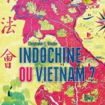 Goscha_IndochineOuVietnam