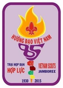 VietnamScoutJamboree_2015