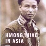 HmongInAsia_couv