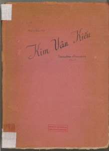 KVK_1944
