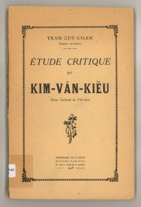 KVK_1948