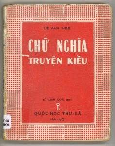 KVK_1952b
