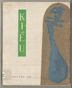 KVK_1965b