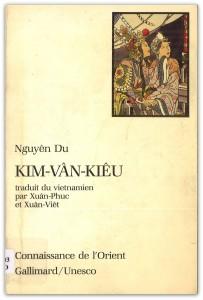KVK_1987