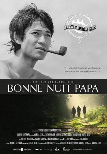 BonneNuitPapa