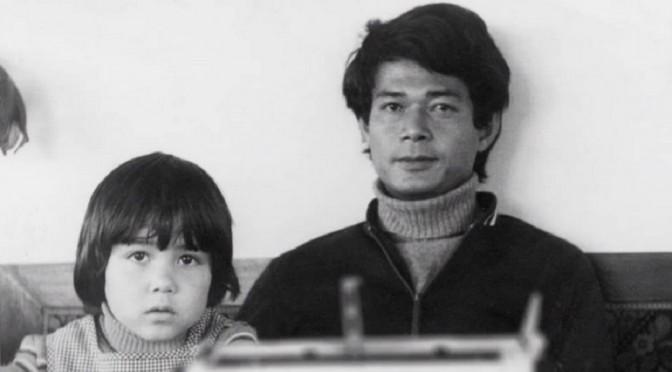 «Bonne nuit Papa, ma famille au Cambodge» – film documentaire de Marina Kem