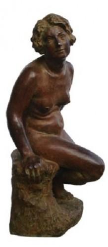 BronzeHamNghi