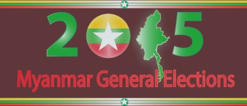 MyanmarGeneralElections