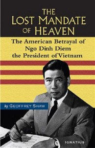 The-Lost-Mandate-of-Heaven