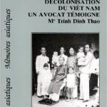 TrinhDinhKhai_DécolonisationDuVietNam