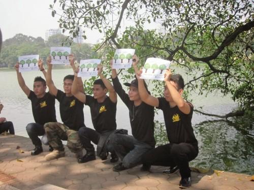 NhomNguyenVietDung_Hanoi_12-04-2015