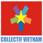 Collectif Vietnam