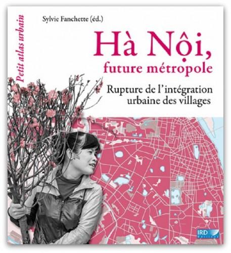 Fanchette_HanoiFutureMétropole_couv.