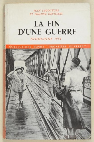 DevillersLacouture_LaFinDuneGuerre1954