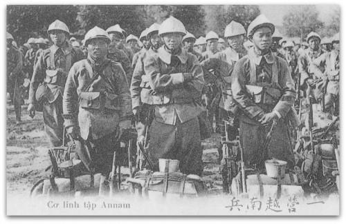 annamites_soldats