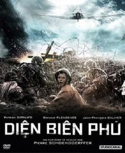 dien-bien-phu-de-pierre-schoendoerffer-910666207_L